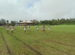 Inter-House Sports 2017